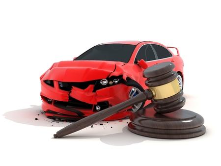 versicherungsrecht