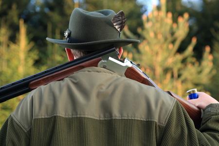 jagd-und-waffenrecht