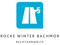 Rocke | Winter | Bachmor Rechtsanwälte